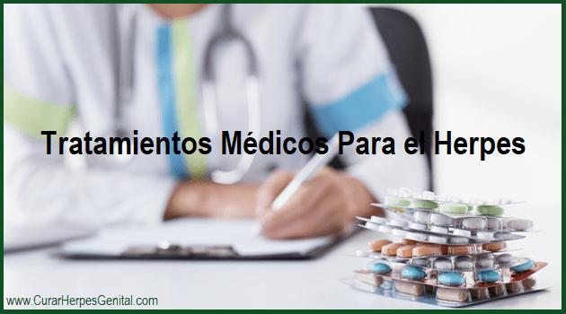 tratamientos-medicos-para-el-herpes