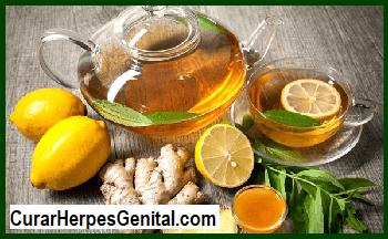 10-remedios-naturales-para-herpes-labial-y-genital-1