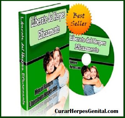 curar-herpes-genital-libro-1