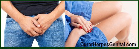 sintomas-del-herpes-genital-en-hombres-y-mujeres-2