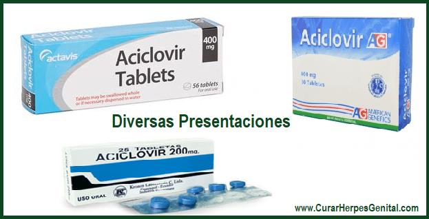 tratamiento-medico-con-aciclovir