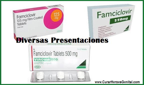 tratamiento-medico-con-famciclovir