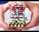 tratamientos-medicos-con-aciclovir-1