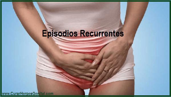 tratamientos-medicos-para-el-herpes-1