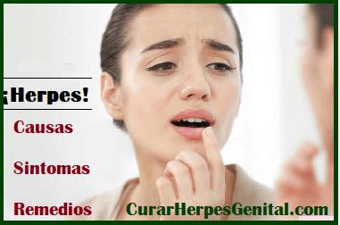 Herpes-Labial-Causas-Sintomas-y-Remedios-1