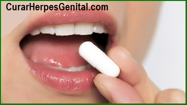 como-curar-herpes-labial-en-5-pasos-sencillos-1