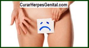 como-se-si-tengo-herpes-genital-1
