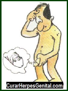 diferencia-entre-grano-y-herpes-genital