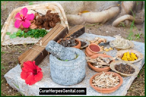 herpes-ano-causas-sintomas-y-remedios-caseros-2
