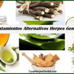 tratamiento-natural-herpes-genital-5-tratamientos-rapidos-y-efectivos-1
