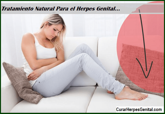 tratamiento-natural-herpes-genital-5-tratamientos-rapidos-y-efectivos