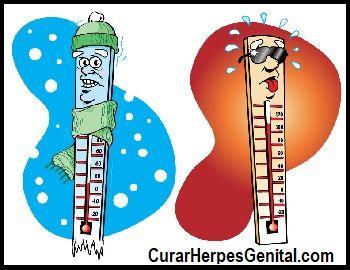 herpes-labial-etapas-cuales-son-y-como-tratarlas-1