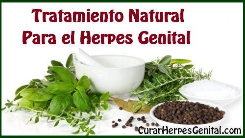 tratamiento-natural-para-el-herpes-genital
