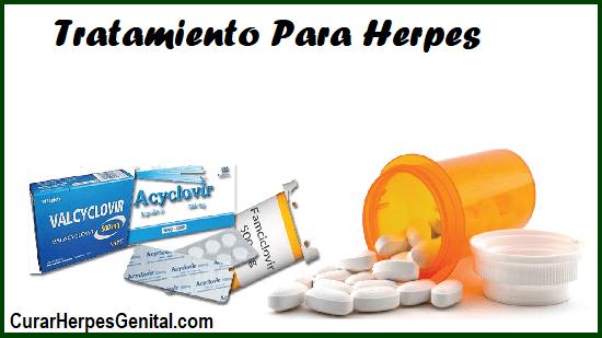 tratamiento-para-herpes-cuales-son-y-como-usarlos
